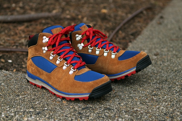 Timberland GT Scramble Mid Boot_1