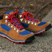 Timberland GT Scramble Mid Boot