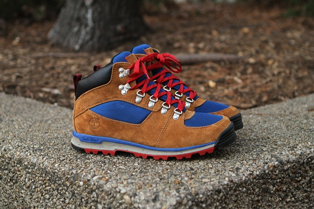 Timberland GT Scramble Mid Boot_2