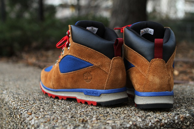 Timberland GT Scramble Mid Boot_5