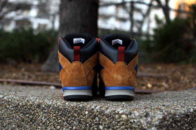 Timberland GT Scramble Mid Boot_6