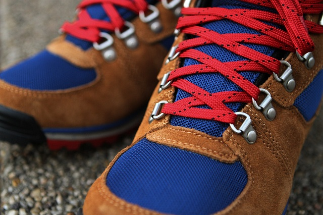 Timberland GT Scramble Mid Boot_7