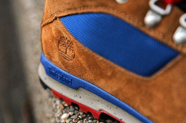 Timberland GT Scramble Mid Boot_8