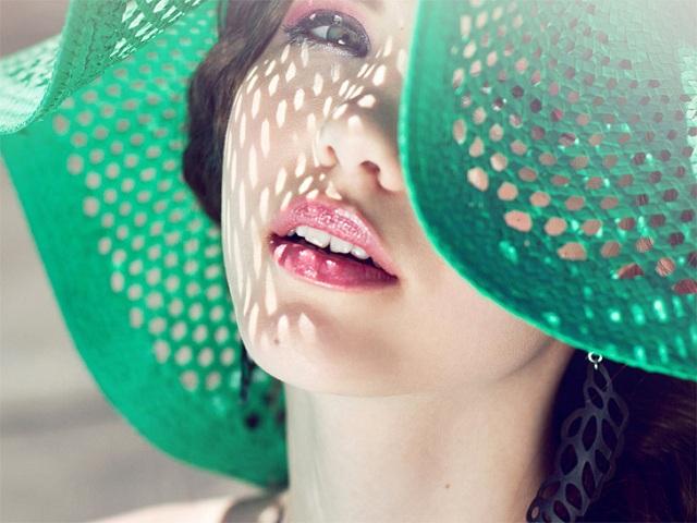 Urban Lace Jewelry Lookbook_7