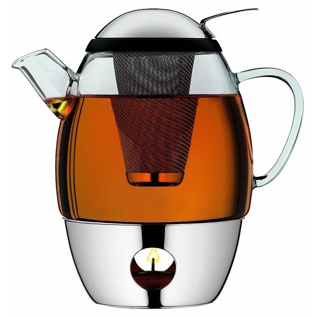 WMF SmarTea Teapot Set_3