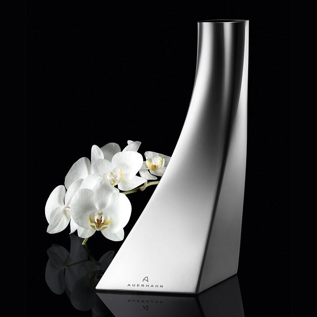 WMF Tabletop Diva Vase_1
