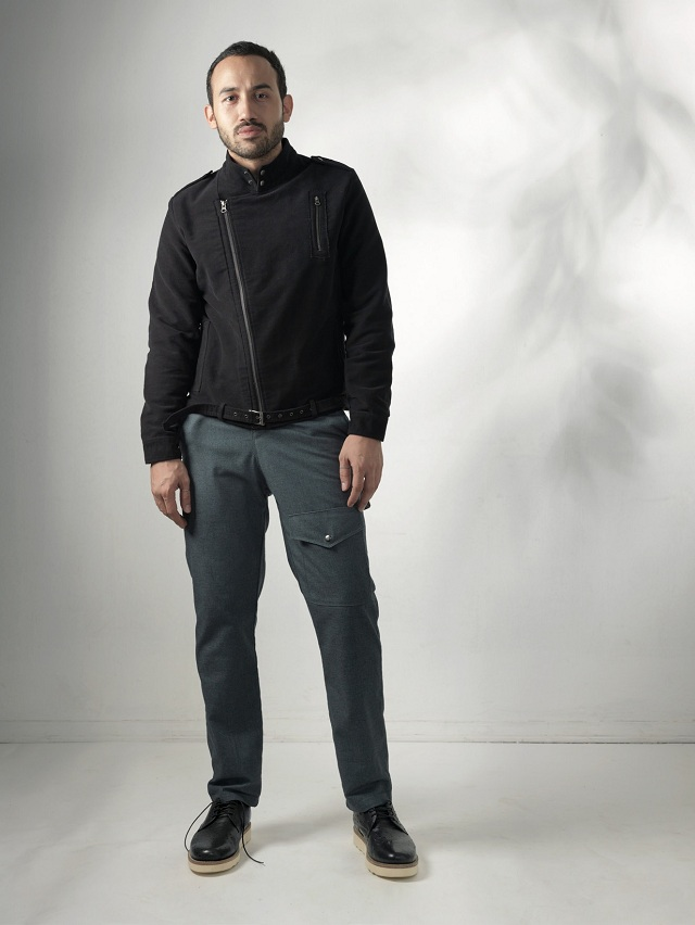 sifr Autumn Winter 2012 Monsoon Collection Lookbooks_4