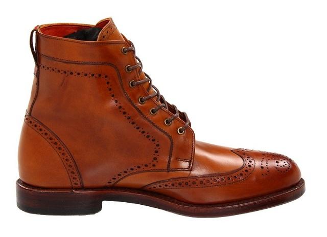 Allen Edmonds Dalton Lace-Up Boot_3