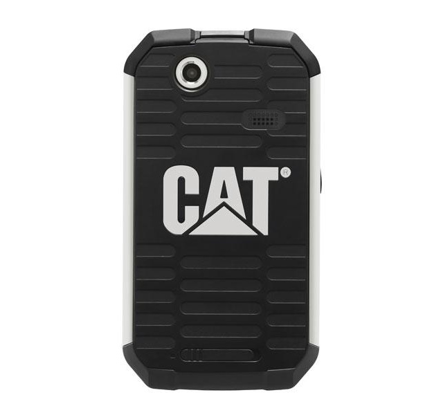 CAT B15 Rugged Android Smartphone_3