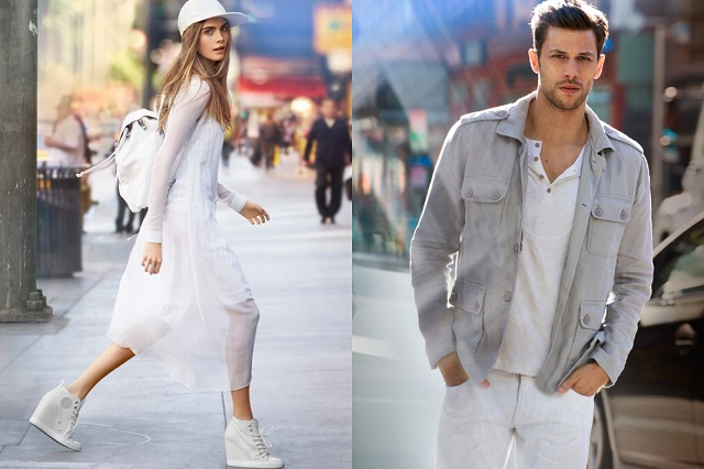 DKNY Spring 2013 AD CAMPAIGN_8