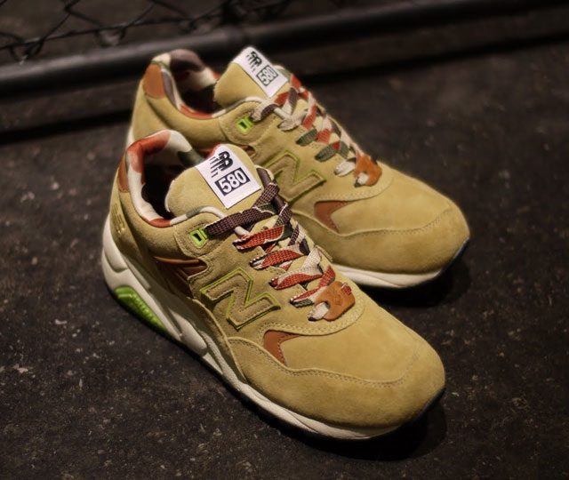 Fingercroxx x New Balance MT580FXX_1