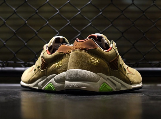 Fingercroxx x New Balance MT580FXX_3