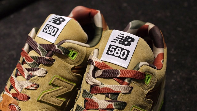 Fingercroxx x New Balance MT580FXX_6