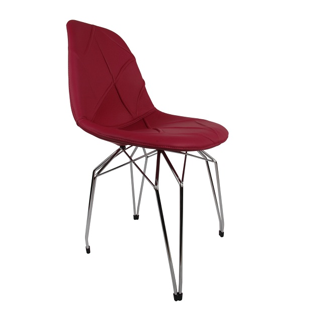 Kubikoff Diamond POP Chair
