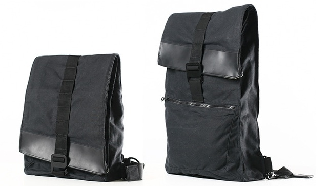Modern Industry Conduit Sling Pack_3