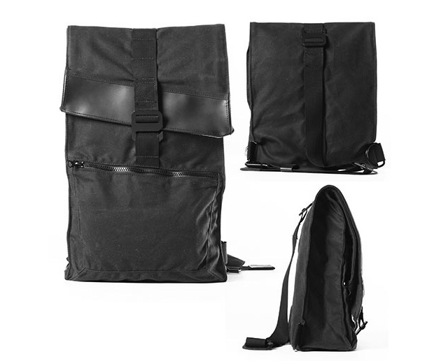 Modern Industry Conduit Sling Pack_4