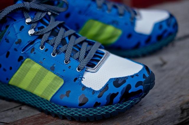 Opening Ceremony x adidas Originals New York Runner_4