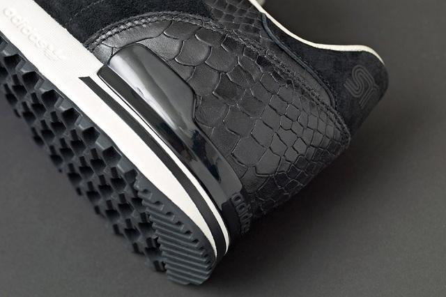 Sneakersnstuff x adidas Originals Consortium ZX 700 Wmns_6