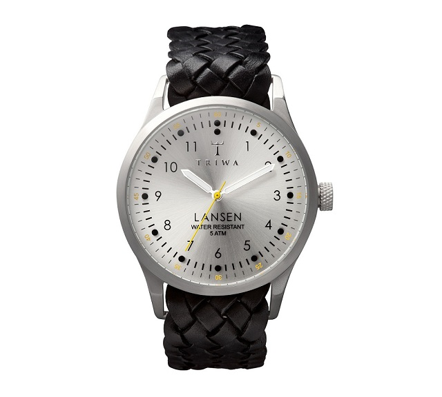TRIWA Stirling Lansen Watch_1
