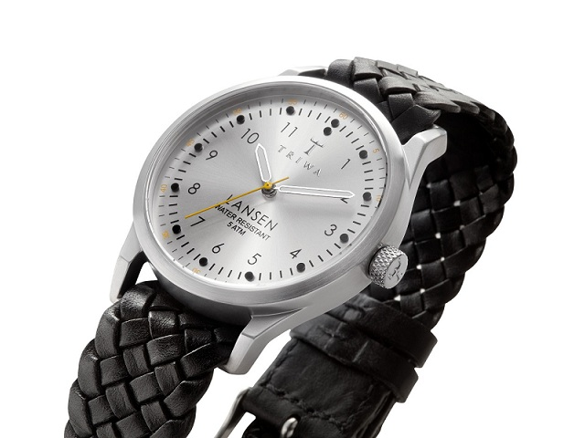 TRIWA Stirling Lansen Watch_2