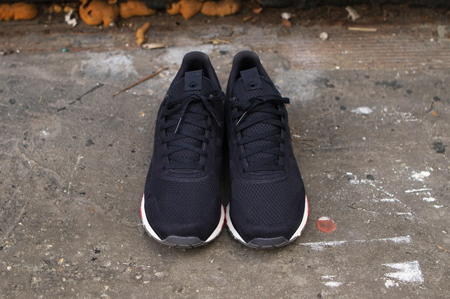 adidas Originals CNTR 2013 - Navy_4