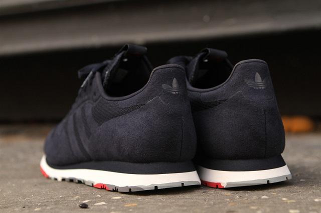 buy online bda73 d3cfd adidas Originals CNTR 2013 - Navy 5