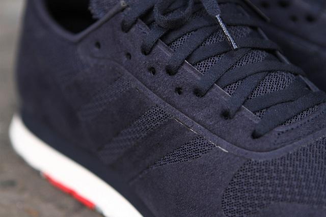 adidas Originals CNTR 2013 - Navy_7