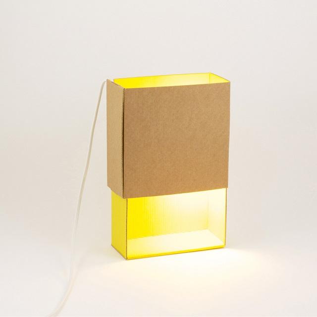 Adonde Matchbox Light_2