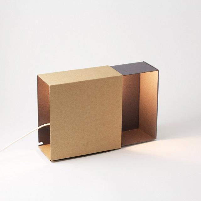 Adonde Matchbox Light_3