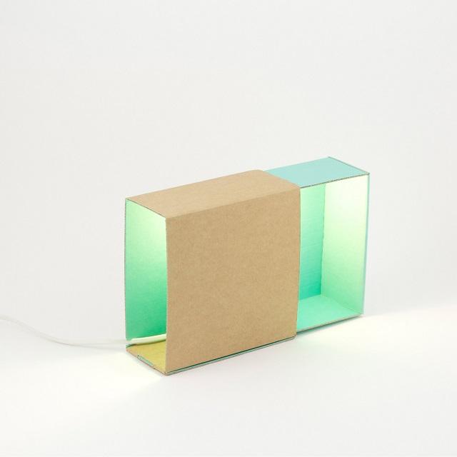 Adonde Matchbox Light_6