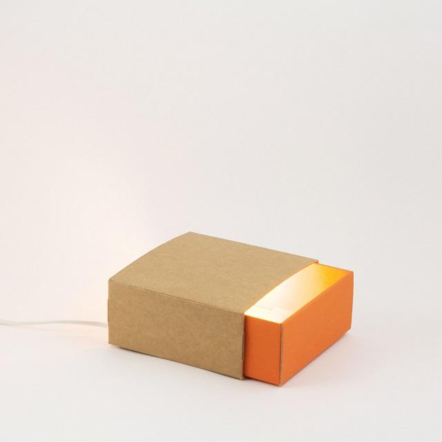 Adonde Matchbox Light_8