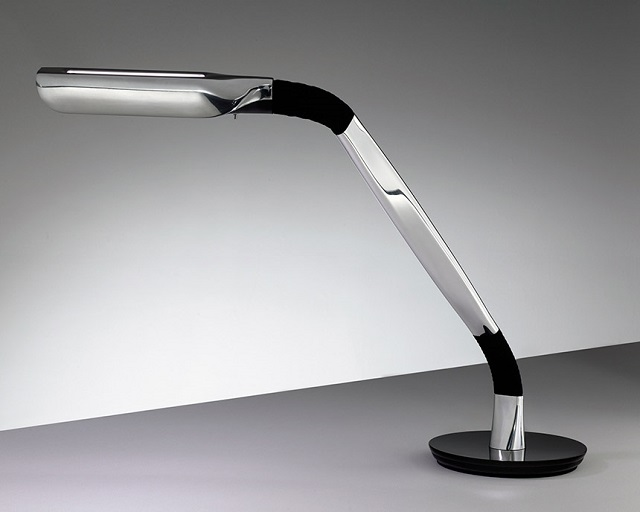 Ardea Personal Light by Herman Miller_2