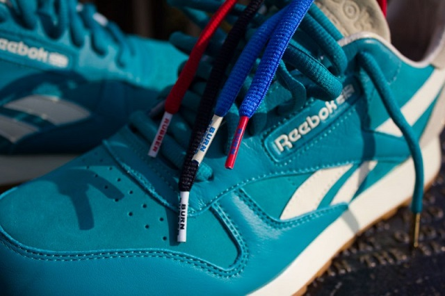 Burn Rubber x Reebok Classic Leather Lux 'Spirit of Detroit'_6