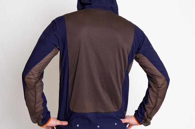 Nike x Undercover GYAKUSOU UC Lightweight Jacket_3