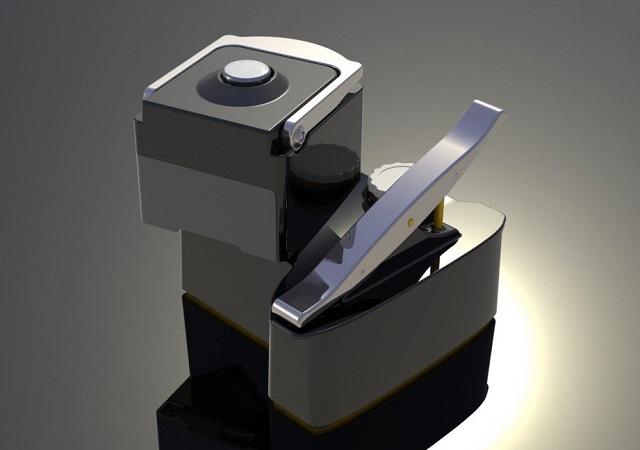 Nomad Portable Espresso Machine_6