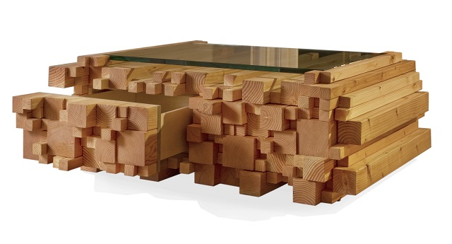 Purcell Living Log Pile Coffee Table_2