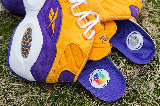 Sneakersnstuff x Reebok Question Mid The Crocus_13