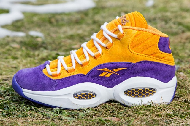 Sneakersnstuff x Reebok Question Mid The Crocus_2