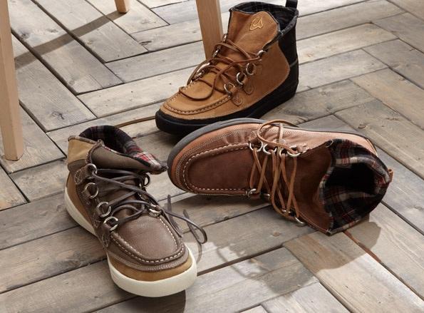 True Religion Men's Brent Sneaker