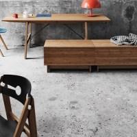 We Do Wood Bamboo Furniture