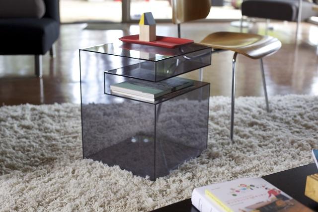 AMAC Slot Table_3