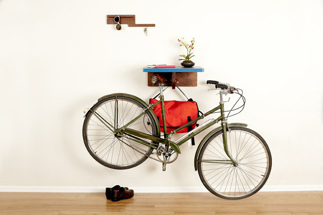 Board by Design Bike All Bike Shelf_2