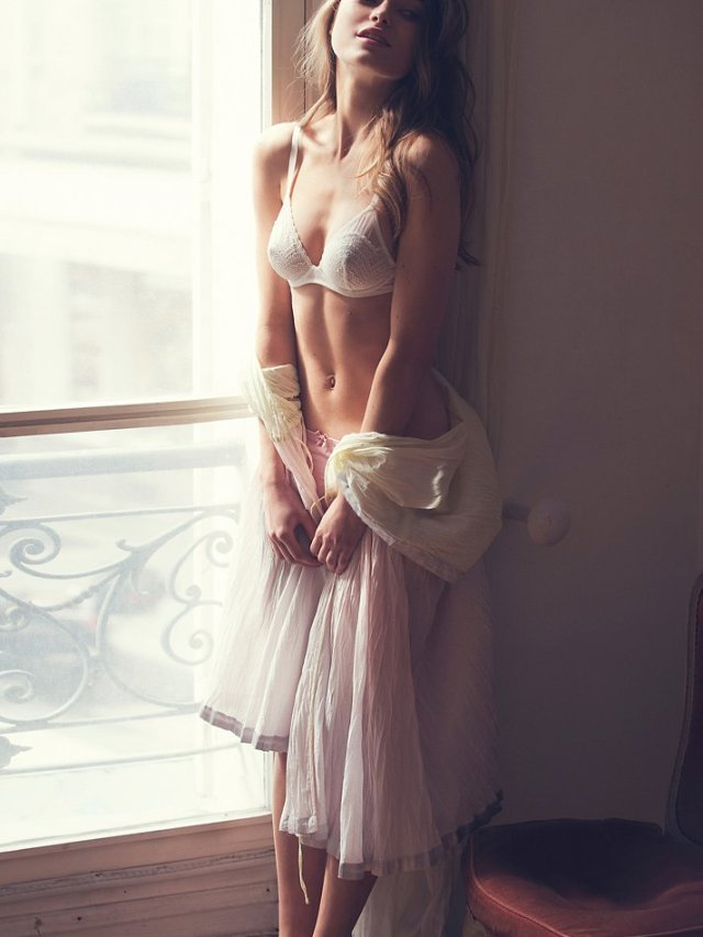 Intimates E-Book - The Intimates Journal for Women at Free People_4