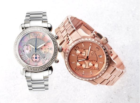 JBW Women's Watches