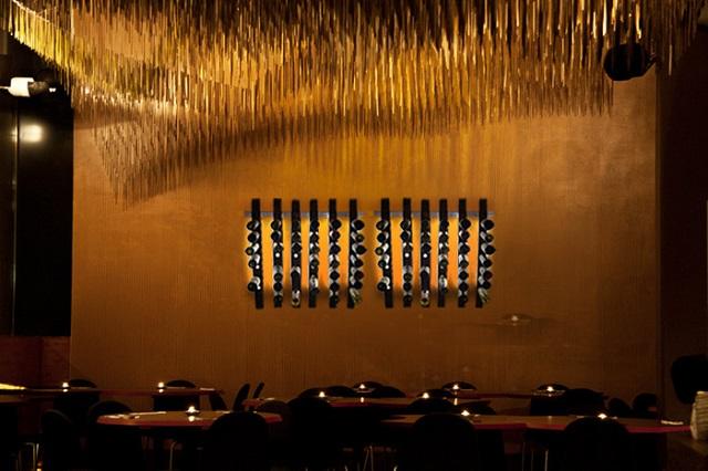 Lumi Wine Wall_3