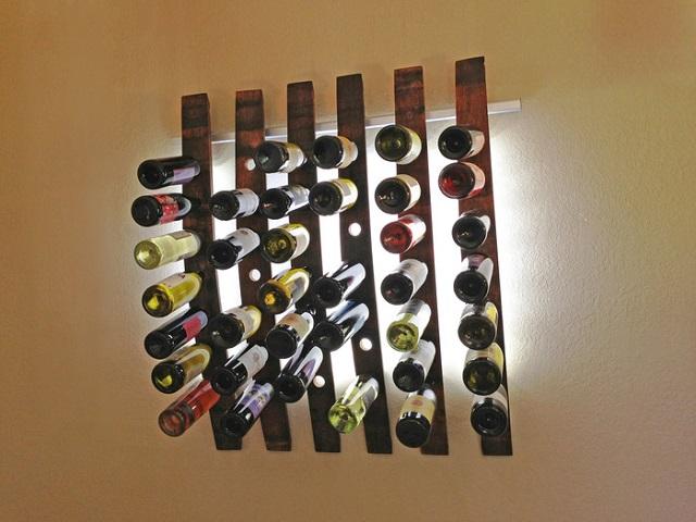 Lumi Wine Wall_4
