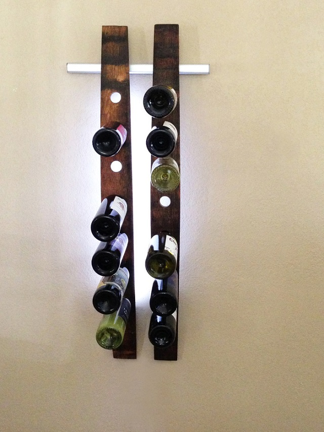 Lumi Wine Wall_5