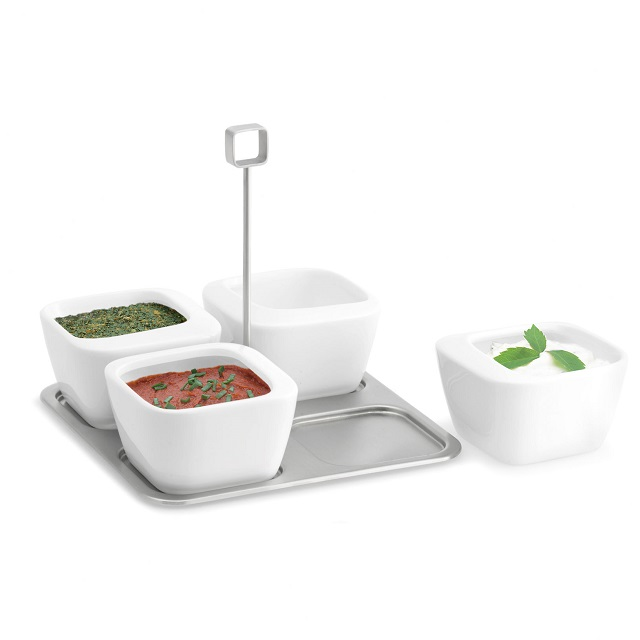 ENZA Dip Bowl Set by Blomus_2
