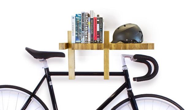 Fusillo - Multifunctional Bookshelf_3