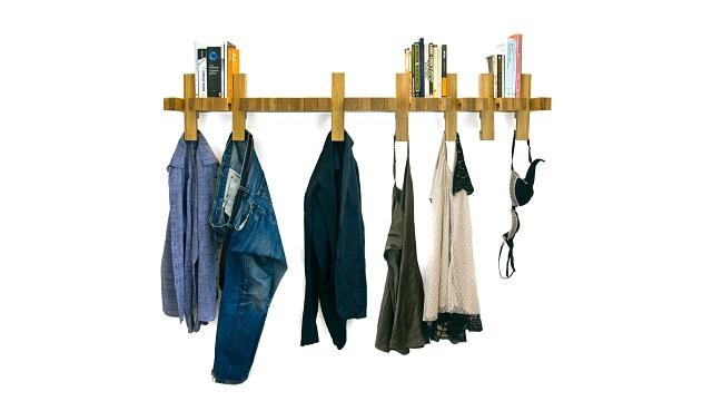 Fusillo - Multifunctional Bookshelf_4